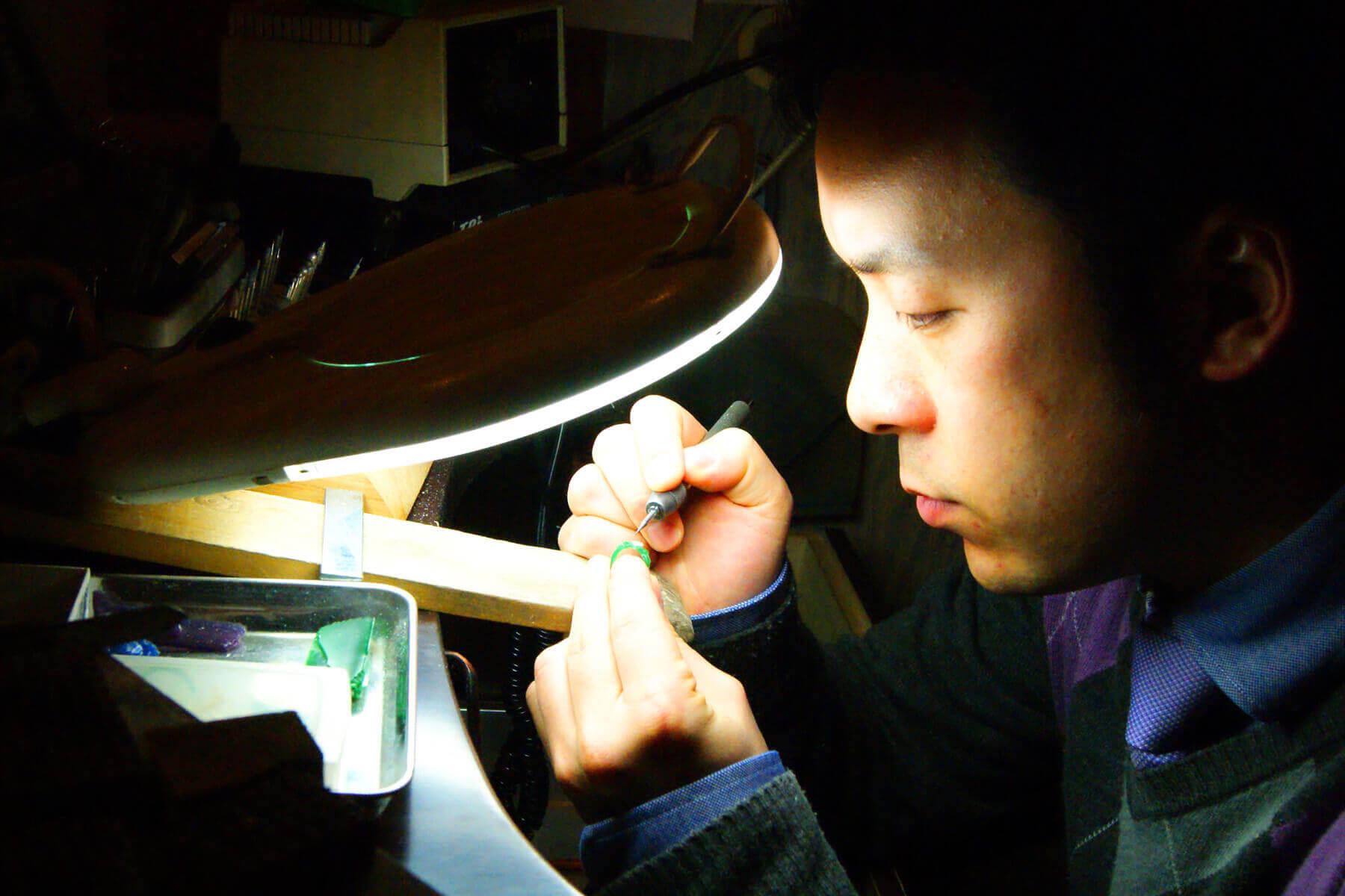 ダイアモンド | ダイアモンド | かざりやゆい | 世界に一つだけの結婚指輪「kazariya Yui」 | 福島県郡山市