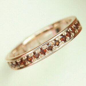 kazariya Yui | メモリアルアレンジ | かざりやゆい | 世界に一つだけの結婚指輪「kazariya Yui」 | 福島県郡山市