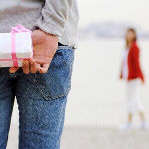 kazariya Yui | プロポーズをお考えの方 | かざりやゆい | 世界に一つだけの結婚指輪「kazariya Yui」 | 福島県郡山市