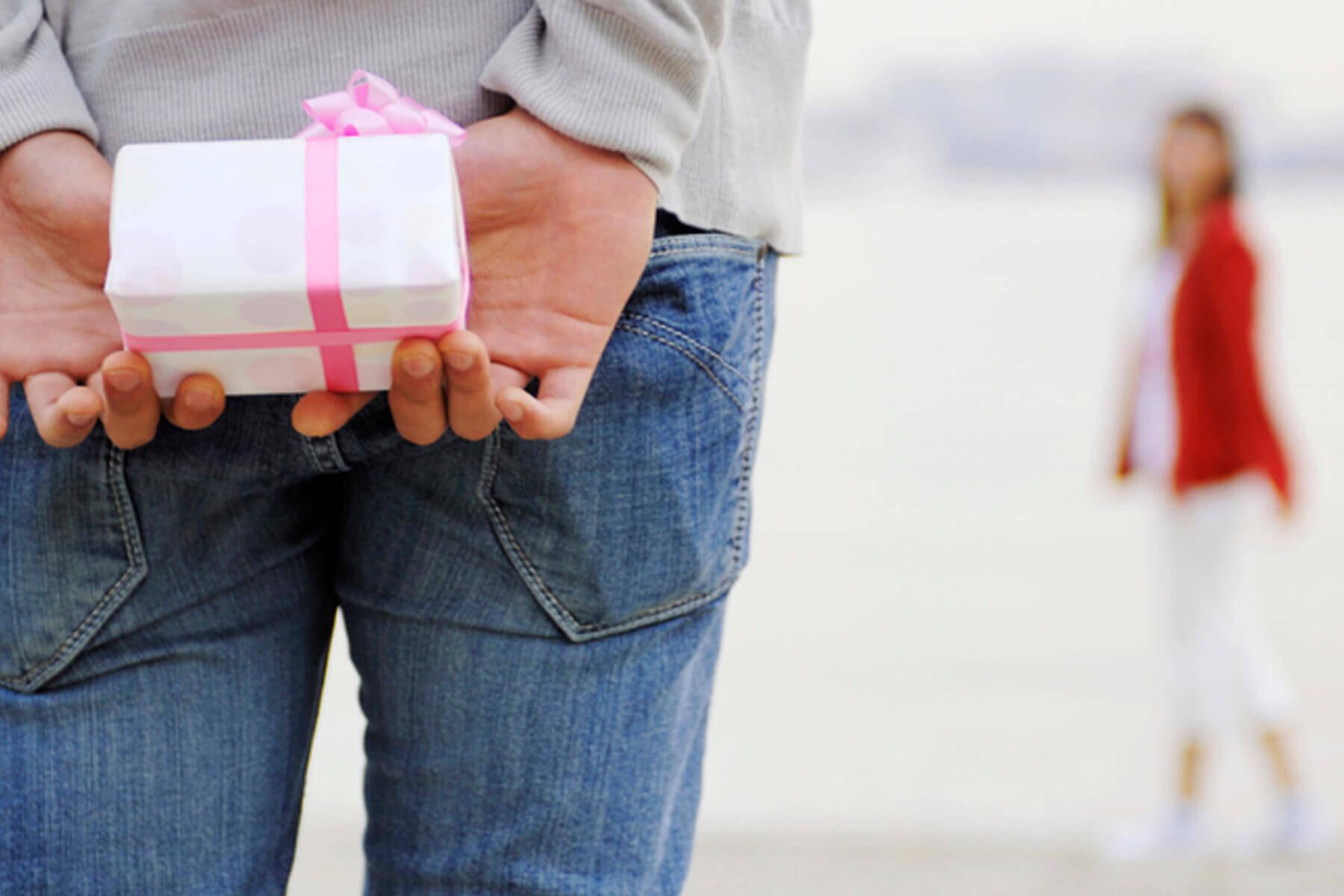 ジュエリーレンタル | プロポーズ | かざりやゆい | 世界に一つだけの結婚指輪「kazariya Yui」 | 福島県郡山市